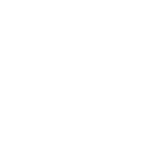 Patio Guarantee